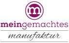 Kochkurs-Logo Lörzweiler